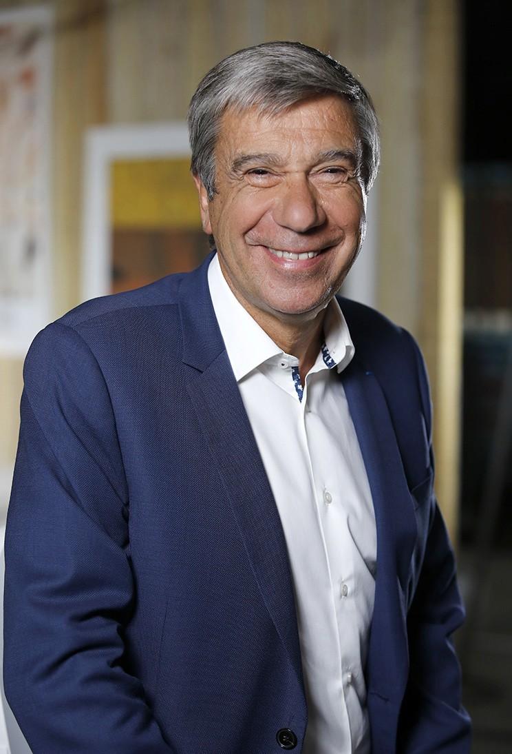 Benoît Aiglon