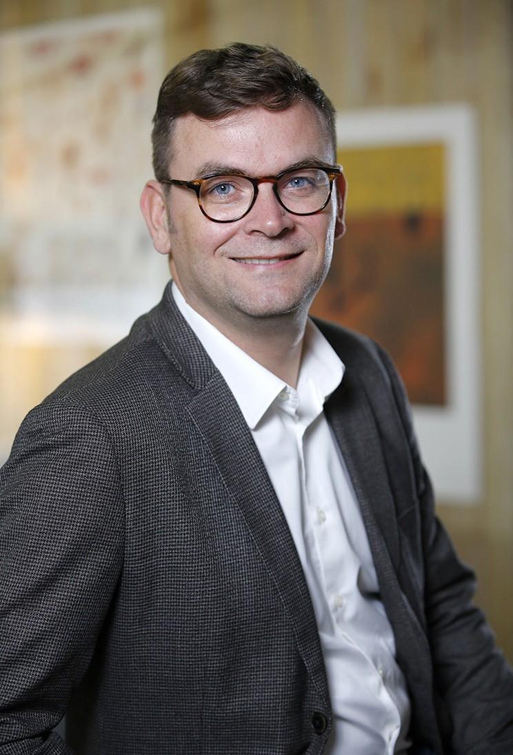 Julien Valembois